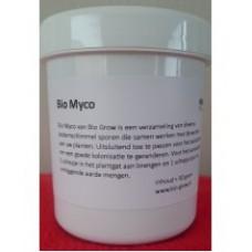 Bio Myco plantvoeding