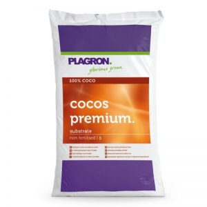 Plagron Cocos Premium