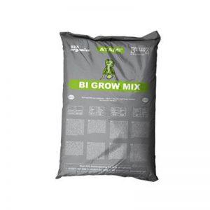 b_cuzz-bio-growmix