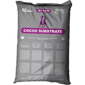 b_cuzz-cocos-50ltr_1