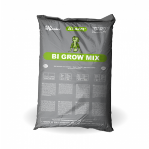 bio growmix
