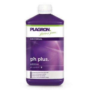 ph pus
