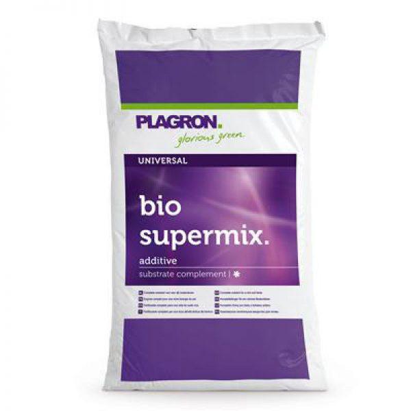 plagron-bio-supermix
