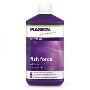 plagron-fish-force