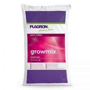 plagron-growmix-met-perliet