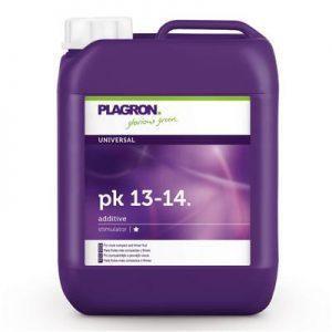 plagron-pk13-14