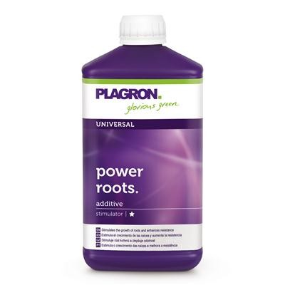 plagron-power-roots