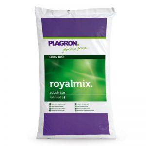 plagron-royaltymix
